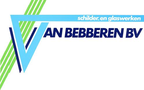 Van Bebberen BV logo